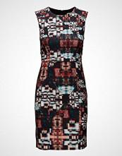 Twist & Tango Nora Dress
