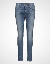 Please Jeans New Classic Summer Denim