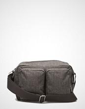 Marimekko Kortteli Shoulder Bag
