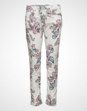 Please Jeans Classic Floral