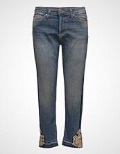 Please Jeans Straight Pml Denim