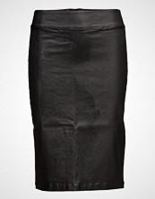 Cream Belus Skirt