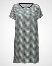 Modström Cecilia Print Dress