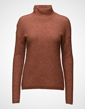 Second Female Brook Knit Turtle Neck