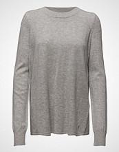 Twist & Tango Thilda Sweater