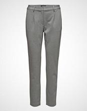 Gant O. Jersey Slacks