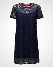 Modström Caitlyn Dress