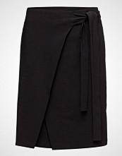 Filippa K Lan Wrap Skirt