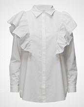 Just Female Rui Shirt