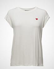 Soft Rebels Story T-Shirt