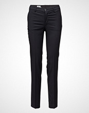 Filippa K Luisa Cool Wool Slacks