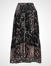 Odd Molly Hummingbird Skirt