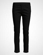 Fiveunits Kate 603 Black Stone, Jeans