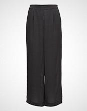 Just Female Hiro Pants