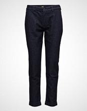 Lee Jeans Slim Chino Rinse