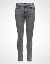 Lee Jeans Scarlett High Jagger Black