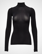 Wolford Buenos Aires Pullover
