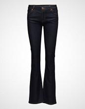 2nd One Uma 084 Dark Rinse, Jeans (33)
