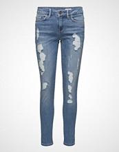Tommy Hilfiger Skinny Fit Jeans Gigi Hadid