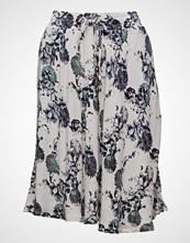 Minus Callie Skirt