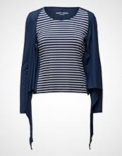Gerry Weber Edition T-Shirt Long-Sleeve