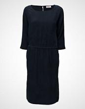 Modström Neo Dress