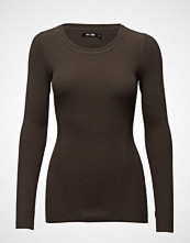 BLK DNM Sweater 28