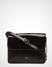 Adax Salerno Shoulder Bag Melicca