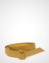 Filippa K D-Ring Hip Belt