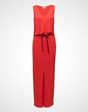 Twist & Tango June Dress
