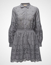 by Ti Mo Dress - Broderie Anglaise