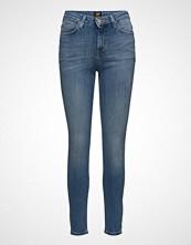 Lee Jeans Scarlett High High Stake Blue