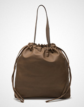Mango Hobo Bag
