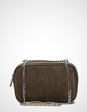 Decadent Anabelle Small Bag