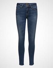 Lee Jeans Jodee Yankee Blue