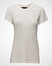 Diesel Women T-Sully-Ag T-Shirt
