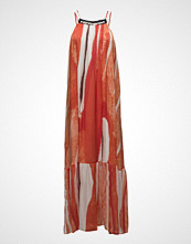 Marciano by GUESS Long Dress Sleveless