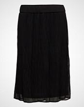 Saint Tropez Pleated Skirt