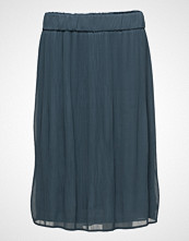 Saint Tropez Pleated Skirt