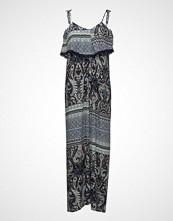 Saint Tropez Paisley Maxi Dress