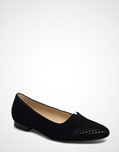 Gabor Slip On Sandal