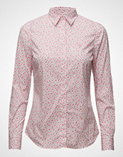Gant Broadcloth Stretch Mini Meadow Flow