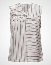 Filippa K Twisted Stripe Top