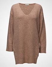 Filippa K Cash Tweed V-Neck Pullover