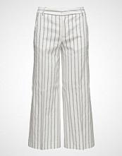 Filippa K Flyn Cropped Stripe Pants