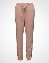 Cream Bibi Pants
