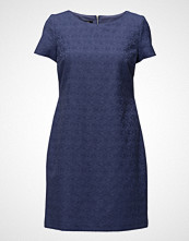 Taifun Dress Woven Fabric