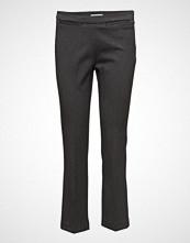 2nd One Bella 111 Dark Melange, Pants