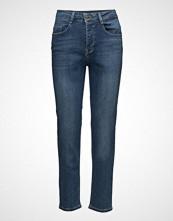 2nd One Brenda 860 Blue Emotion, Jeans