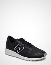New Balance Wrl420ca